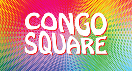 Congo Square Corporate Gigs