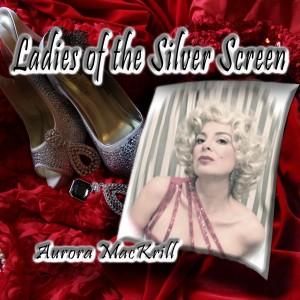 Aurora.WEB Ladies of the silver screen-1
